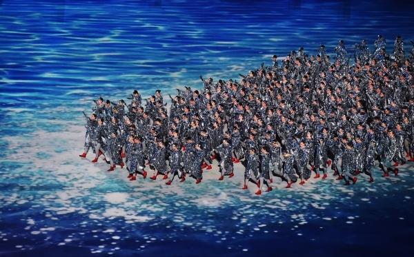 gallery-sochi (12)