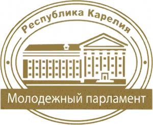 лого молпарл