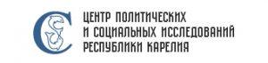 logo-centr_cigankova