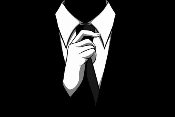 «Управленец XXI века, кто он и где его взять?»