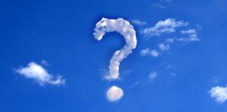 На выходе — одни вопросы