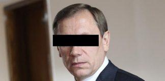 Главный экономист Карелии, директор института экономики КНЦ РАН Юрий Савельев