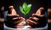 Потребности биосферы — должны быть основой нашей экономики