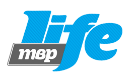 framework_logo