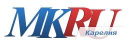 logo_mkkarel