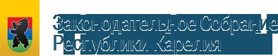 logo_zs_rk