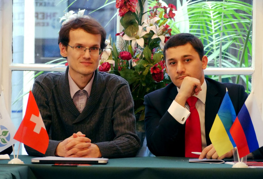 public-consensus-perlin-severikov
