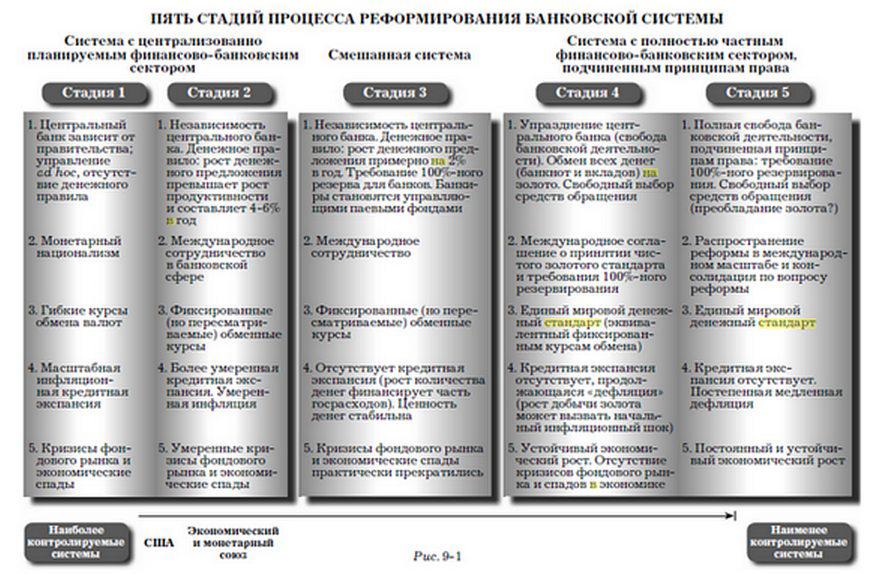 public-energostandart-pravila