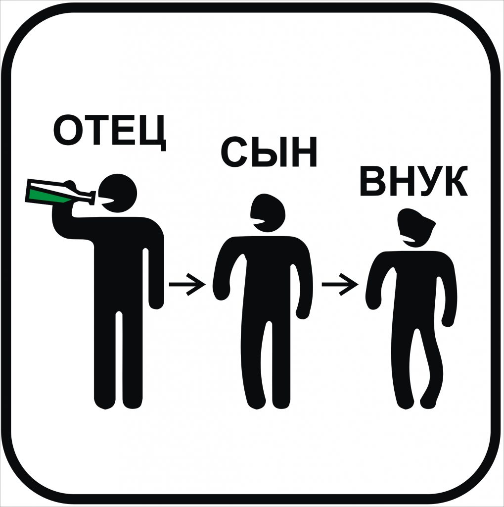 public-soc-geneticheskij