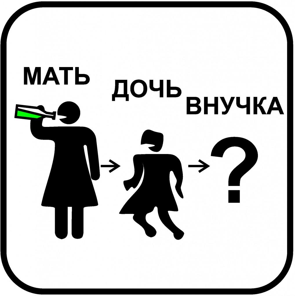 public-soc-geneticheskij-mat