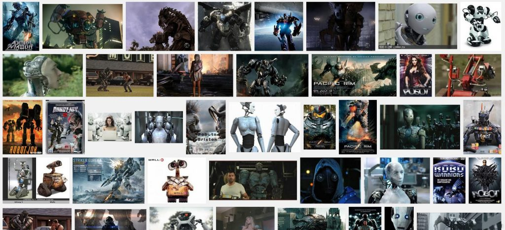 public-multfilmi-robots