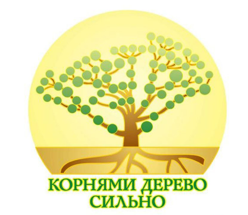 public-stalin-grefa-drevo