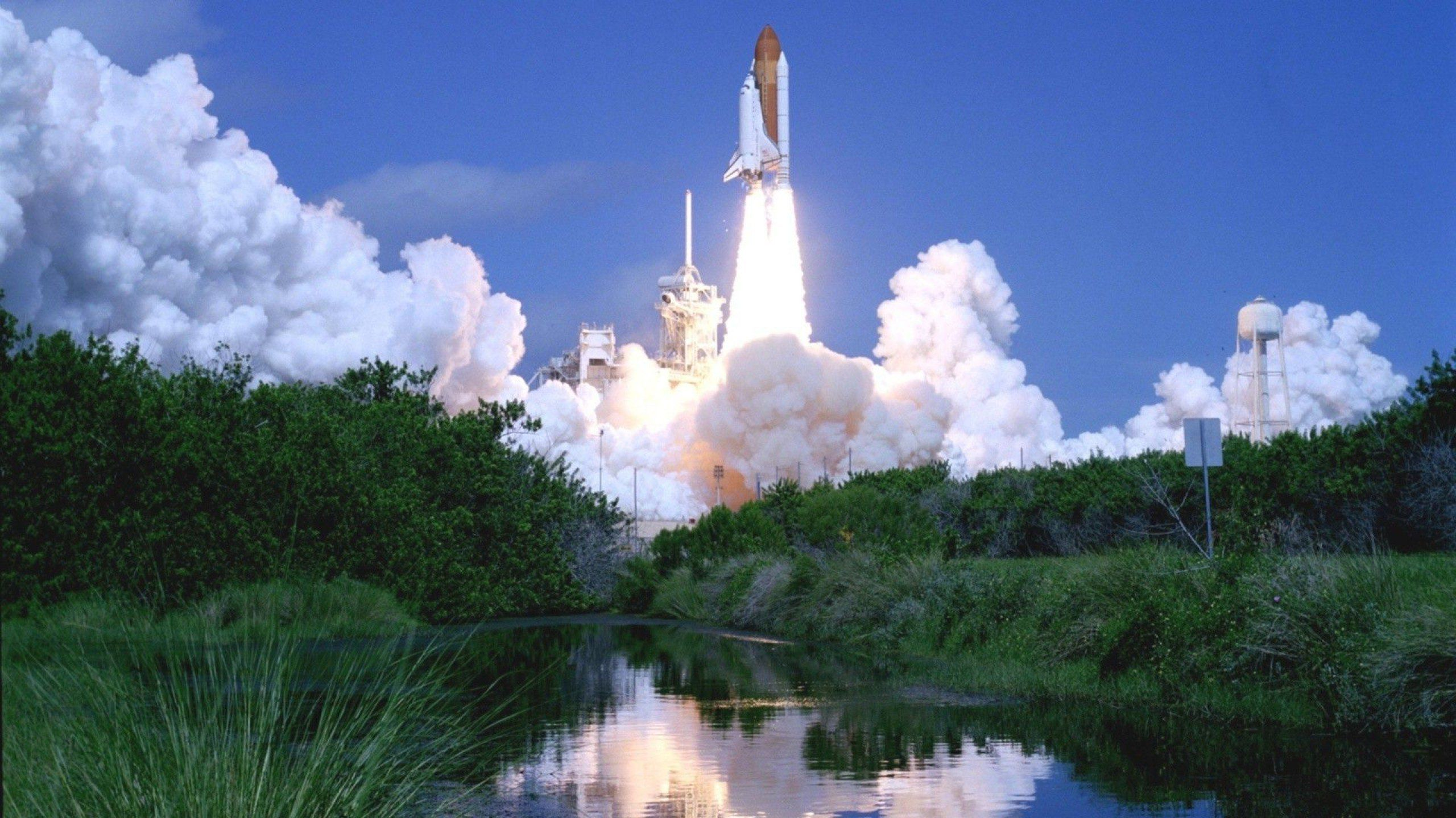 space-shuttle-wallpaper-launch-atlantis-wallpapers