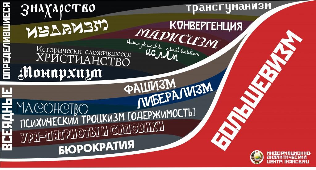 public-politsili-rossii