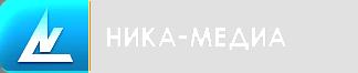 logo_nika