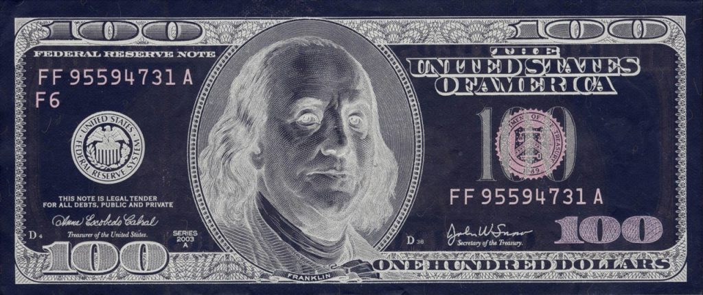 public-dedollar-negat