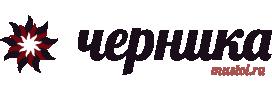 logo-chernika