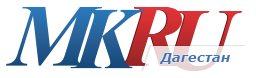 logo-mkdagest
