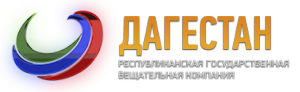 logo-resp_dagestan