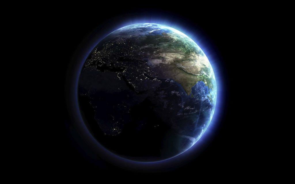 public-konspirologiya-zemlya