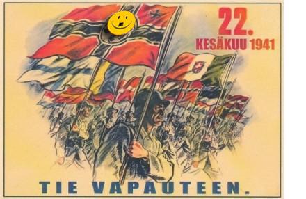 public_evros-vapauteen