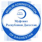 logo_muftiyat