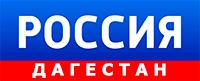 logo_rossia_dagestan