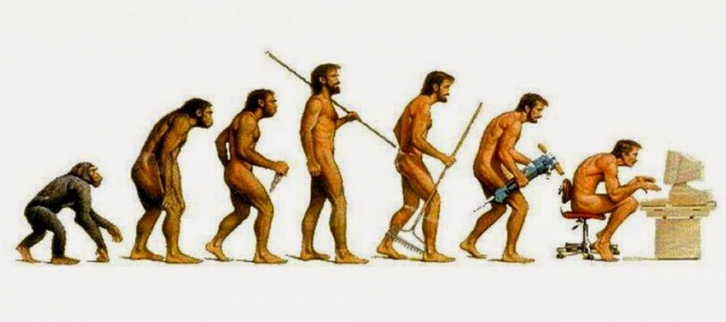public_darvin-evol