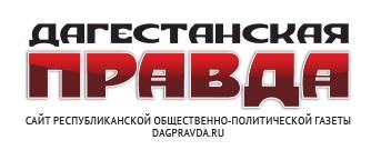 logo-dag-prav