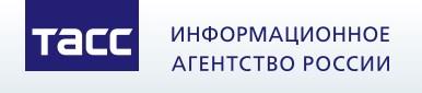 logo-tass