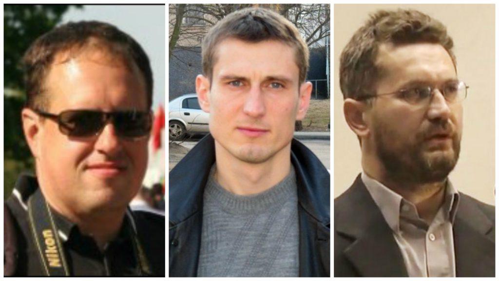 public_arest-belarus