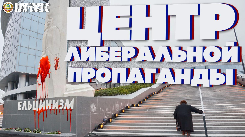 http://inance.ru/wp-content/uploads/2017/01/image13-2.jpg