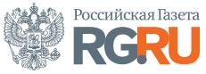 logo_rg.ru