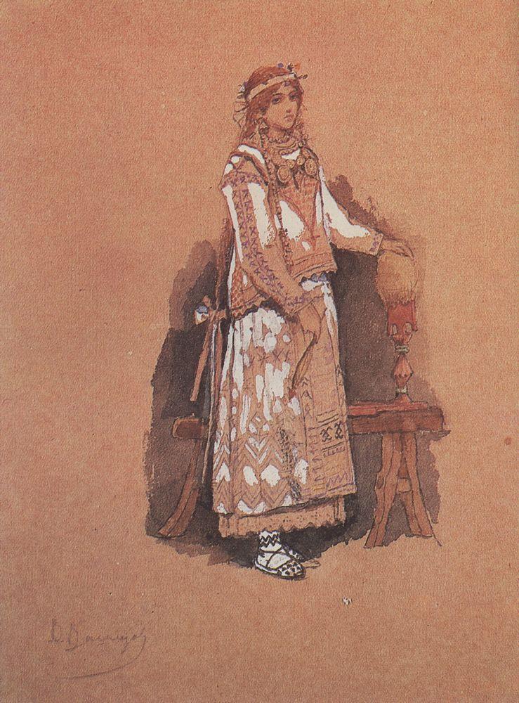 public-snegurochka-2-2