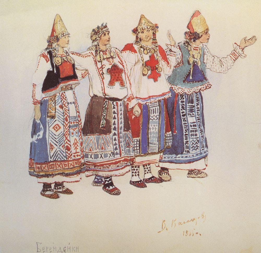 public-snegurochka-2-3