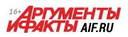 logo-aif-karelia