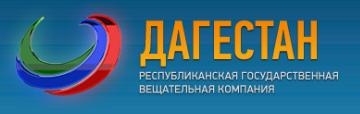 logo-dag-rgvk