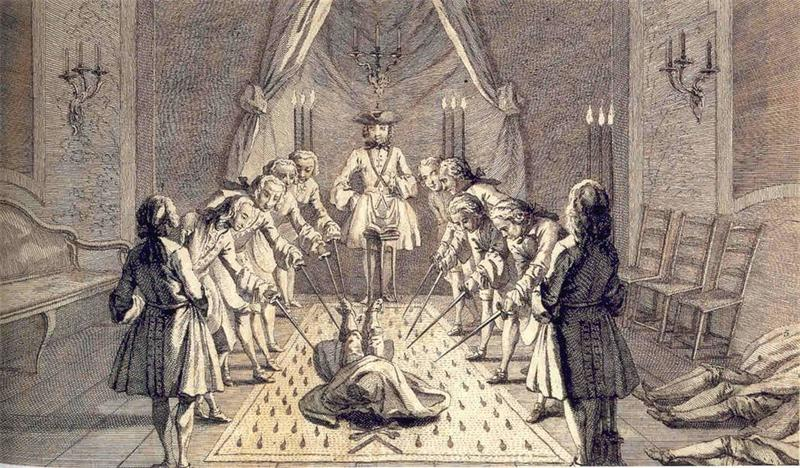 Masonstvo-Taynoe-bratstvo