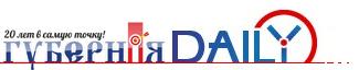 logo-gubernia-daily