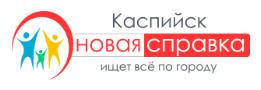 logo-novaya-spravka