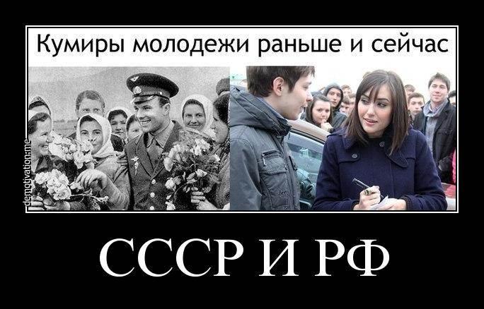 http://wroom.ru/userimg/forum_big/1406222298.jpg