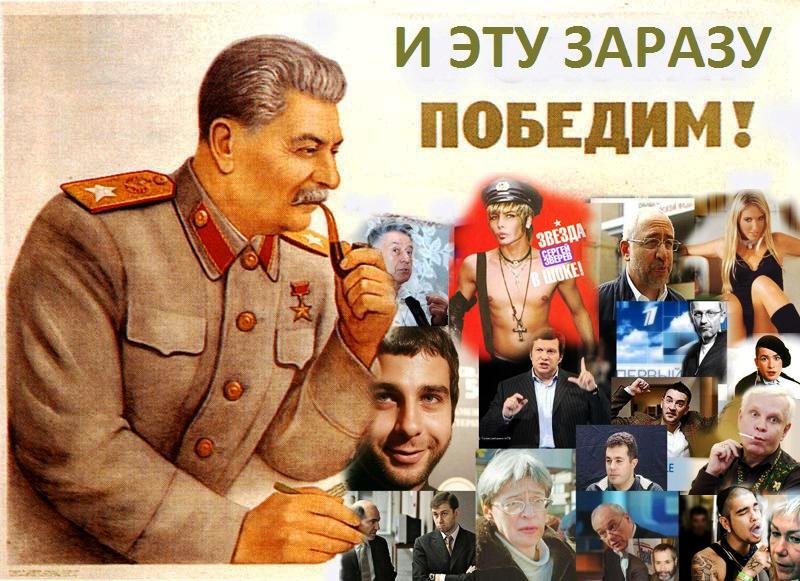 http://mtdata.ru/u13/photo7F05/20030909714-0/original.jpg