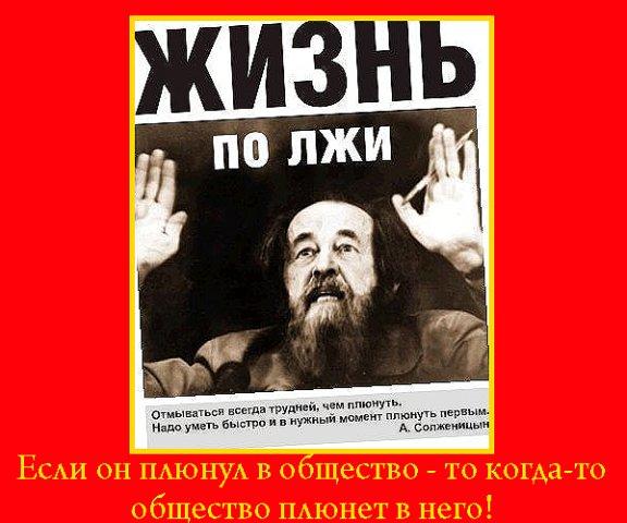 http://mtdata.ru/u20/photo16B3/20713566842-0/original.jpeg