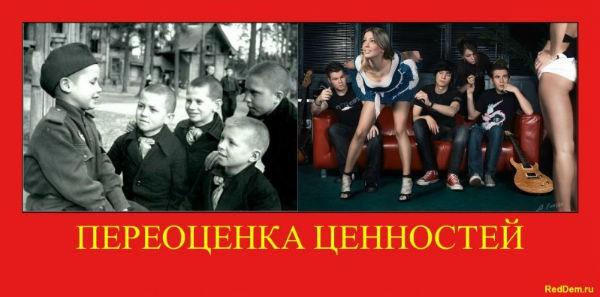 pereocenka_cennostej