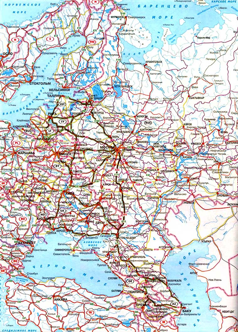 http://www.autoprojekt.ru/Atlas/russia/images/k25.jpg