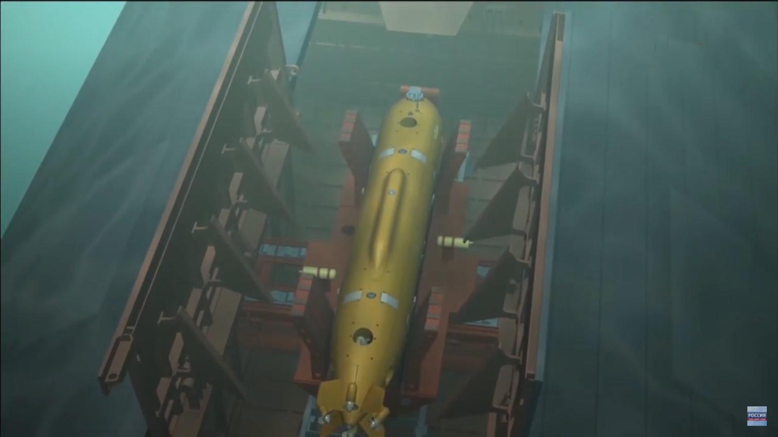 poslanie-24-podvodnoe-1