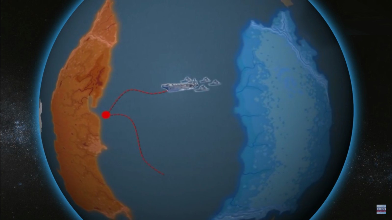 poslanie-25-podvodnoe-2