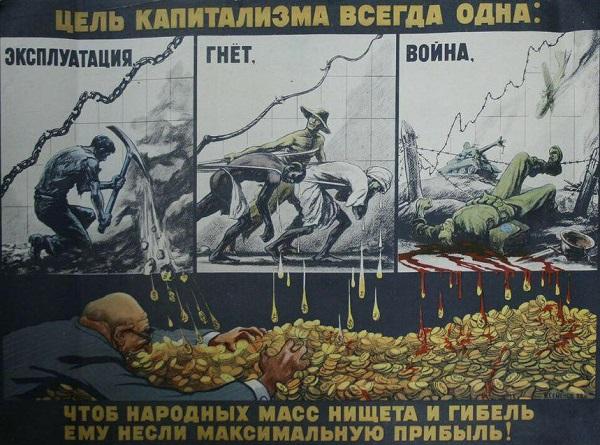 180409-15hronika-01