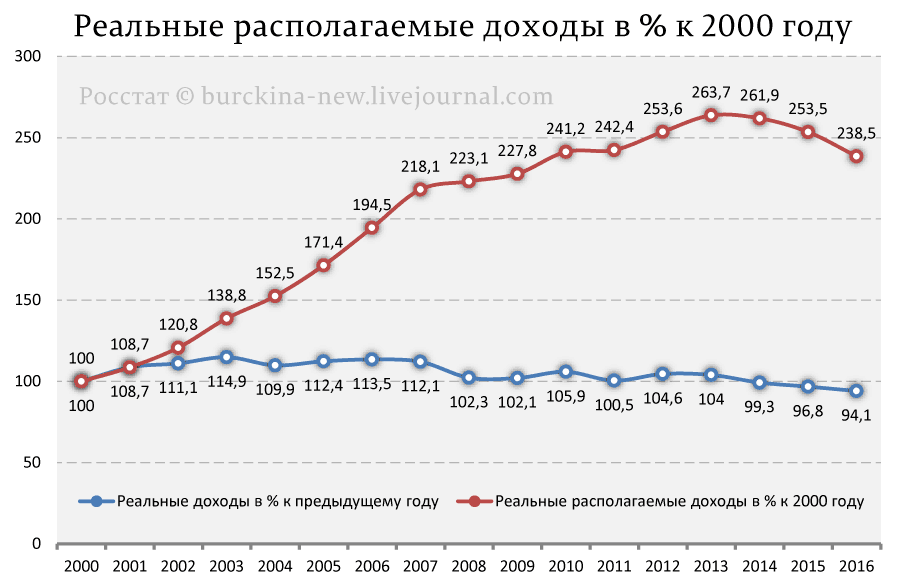 180409-15hronika-04