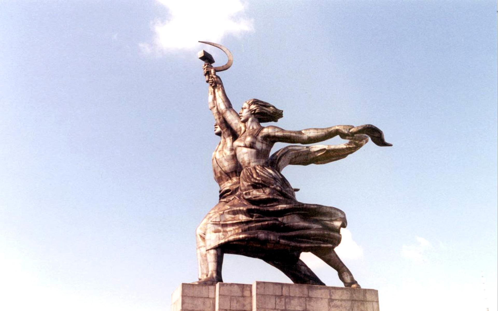 denpamjatnykov-03